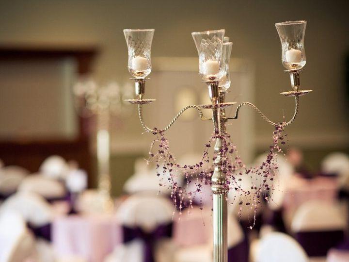 Tmx 1354215256358 MG9077 Spring Lake, MI wedding venue