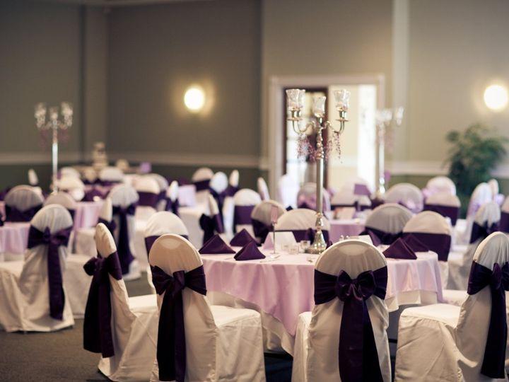 Tmx 1354215289965 MG9081 Spring Lake, MI wedding venue