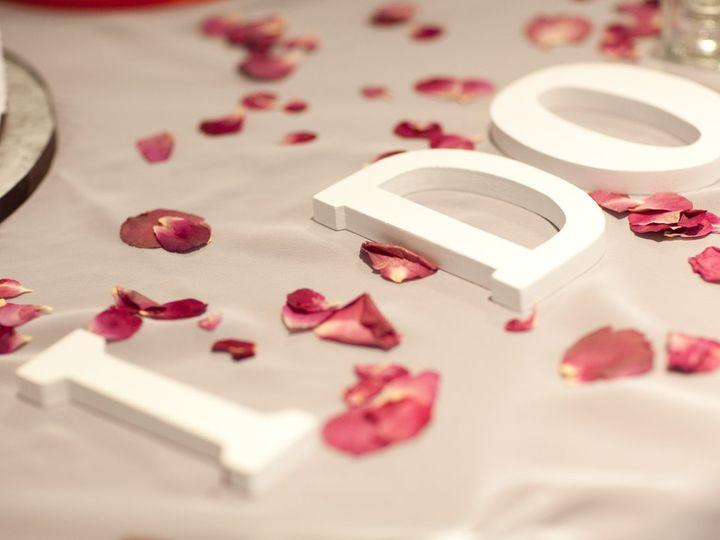 Tmx 1354215425990 MG9139 Spring Lake, MI wedding venue