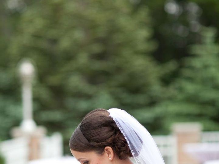 Tmx 1354215456820 MG9185 Spring Lake, MI wedding venue