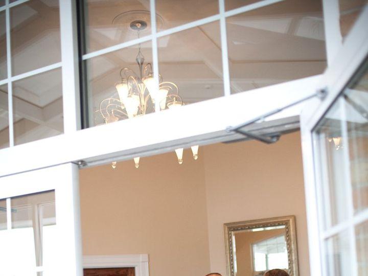 Tmx 1354215504310 IMG8594 Spring Lake, MI wedding venue