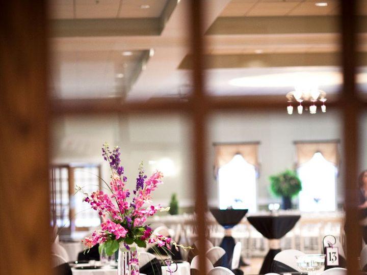 Tmx 1354215665767 Slideshow0008 Spring Lake, MI wedding venue