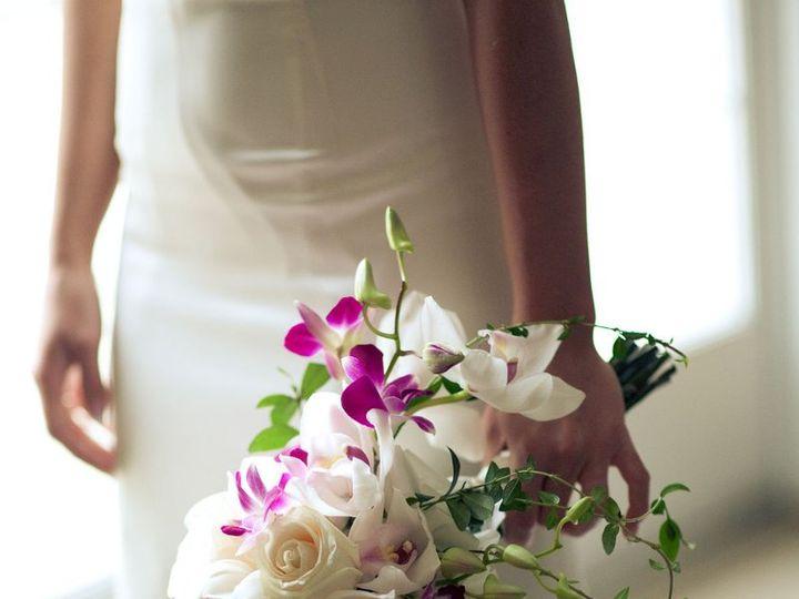 Tmx 1354215678443 Slideshow0044 Spring Lake, MI wedding venue