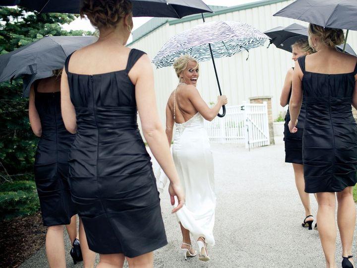 Tmx 1354215689383 Slideshow0055 Spring Lake, MI wedding venue