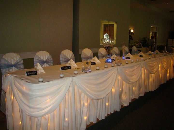 Tmx 1354215706382 Blue10 Spring Lake, MI wedding venue