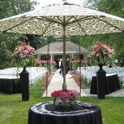 Tmx 1354216985088 Pic Spring Lake, MI wedding venue
