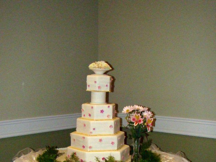 Tmx 1354216988236 T7 Spring Lake, MI wedding venue
