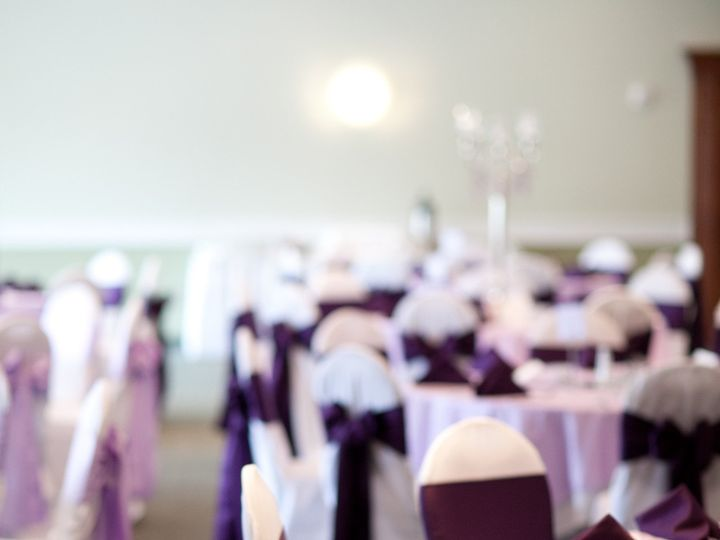 Tmx 1380640140278 Mg9080 Spring Lake, MI wedding venue