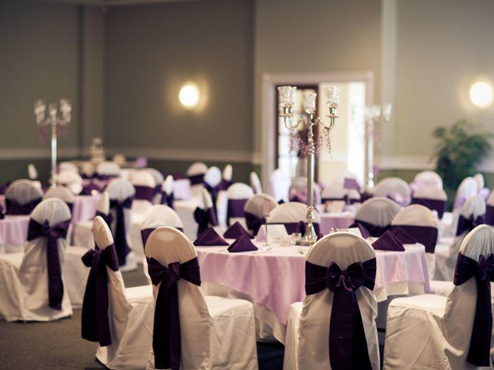 Tmx 1380640164141 Mg9081 Spring Lake, MI wedding venue