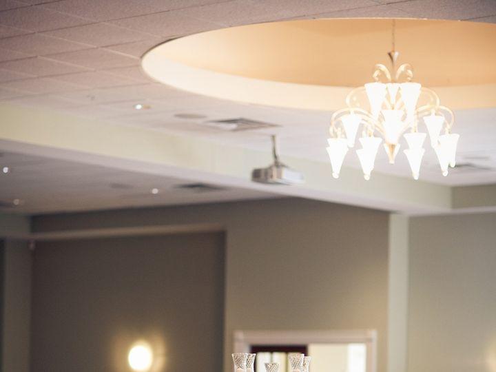 Tmx 1380640186623 Mg9082 Spring Lake, MI wedding venue
