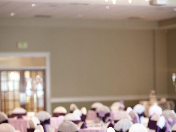 Tmx 1380640253774 Mg9085 Spring Lake, MI wedding venue