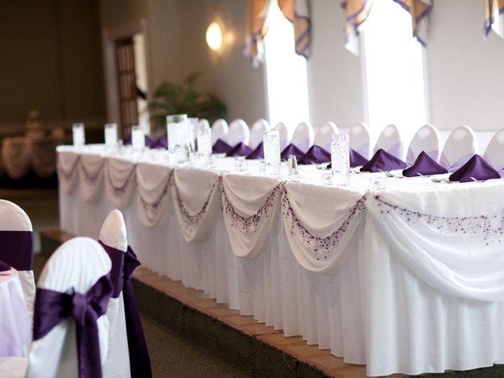 Tmx 1380640302150 Mg9087 Spring Lake, MI wedding venue