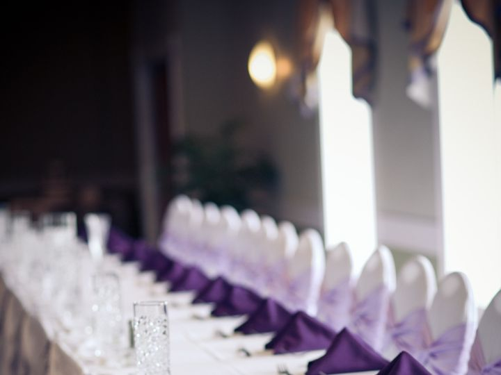 Tmx 1380640325731 Mg9089 Spring Lake, MI wedding venue