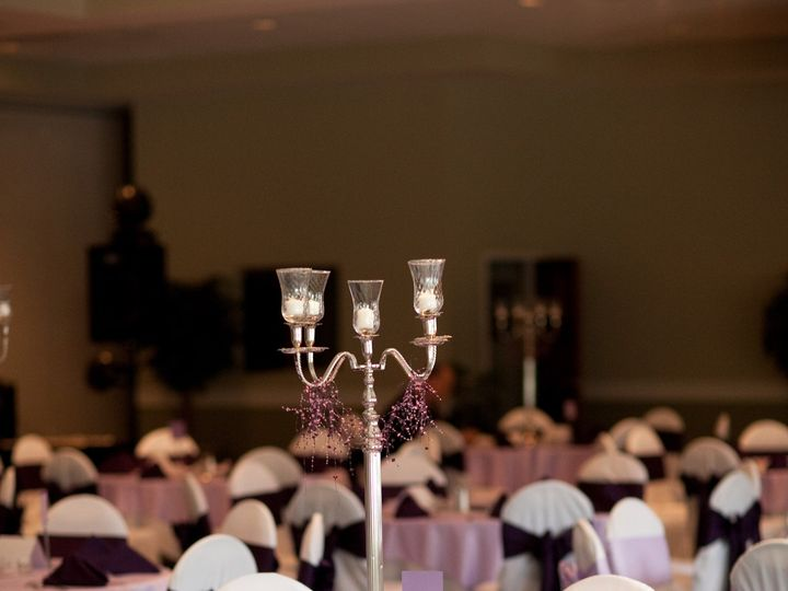 Tmx 1380640374099 Mg9092 Spring Lake, MI wedding venue