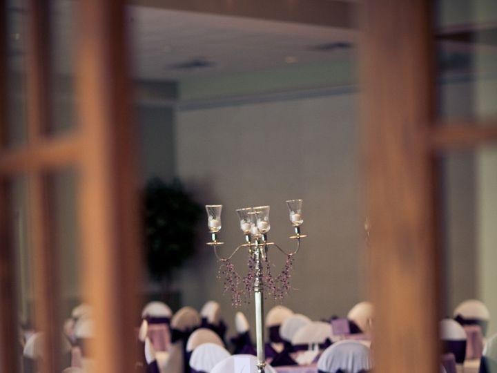 Tmx 1380640448024 Mg9099 Spring Lake, MI wedding venue