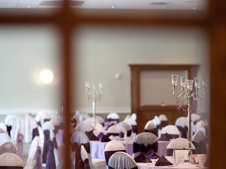 Tmx 1380640473131 Mg9113 Spring Lake, MI wedding venue