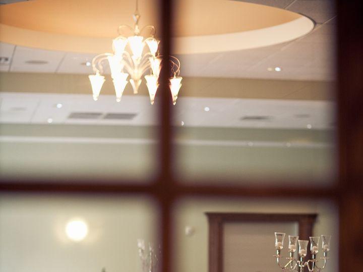 Tmx 1380640499005 Mg9115 Spring Lake, MI wedding venue