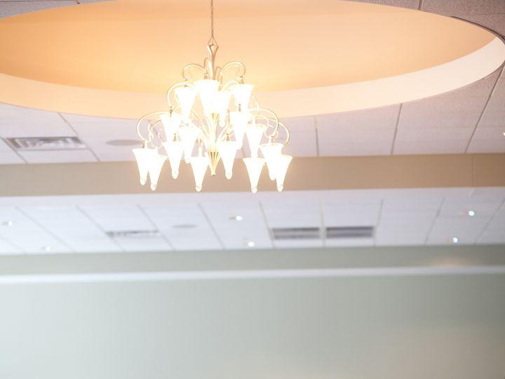 Tmx 1380640547806 Mg9122 Spring Lake, MI wedding venue