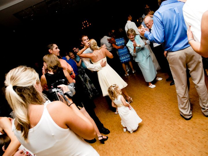 Tmx 1381779499558 Dsc1804 Spring Lake, MI wedding venue