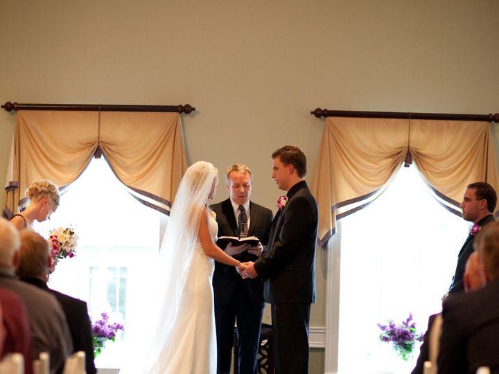 Tmx 1381779571317 Ceremony Spring Lake, MI wedding venue