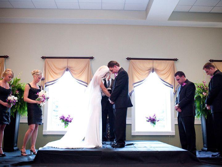 Tmx 1381779594901 Ceremony1 Spring Lake, MI wedding venue