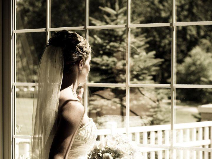 Tmx 1381779651138 Kh0077 Spring Lake, MI wedding venue