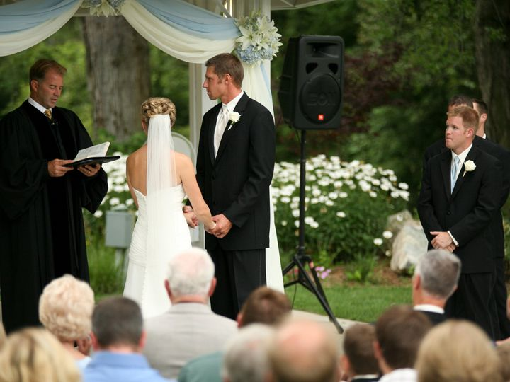 Tmx 1381779714396 Kh0442 Spring Lake, MI wedding venue
