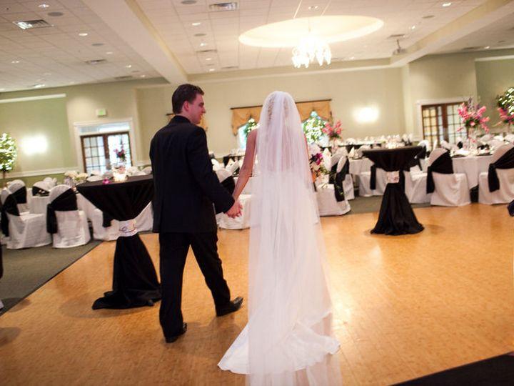 Tmx 1381779818030 Slideshow0096 Spring Lake, MI wedding venue