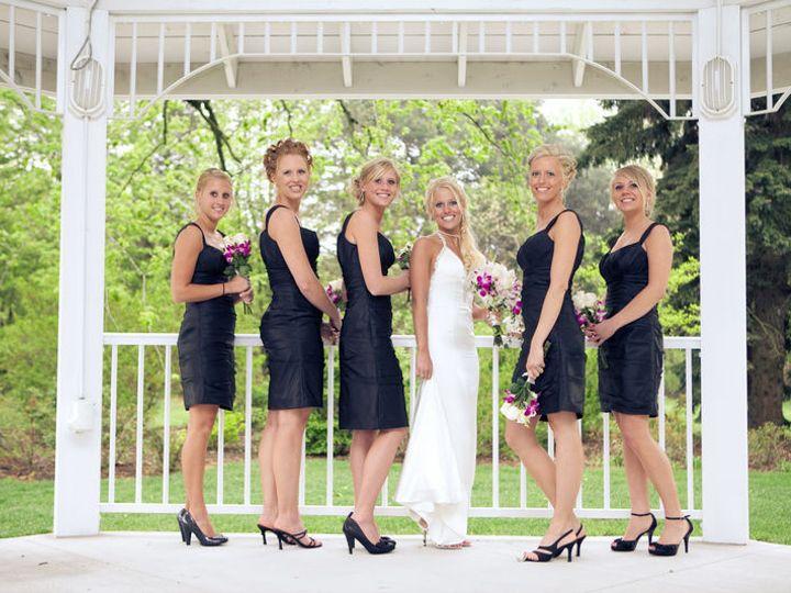Tmx 1381779820306 Slideshow0109 Spring Lake, MI wedding venue