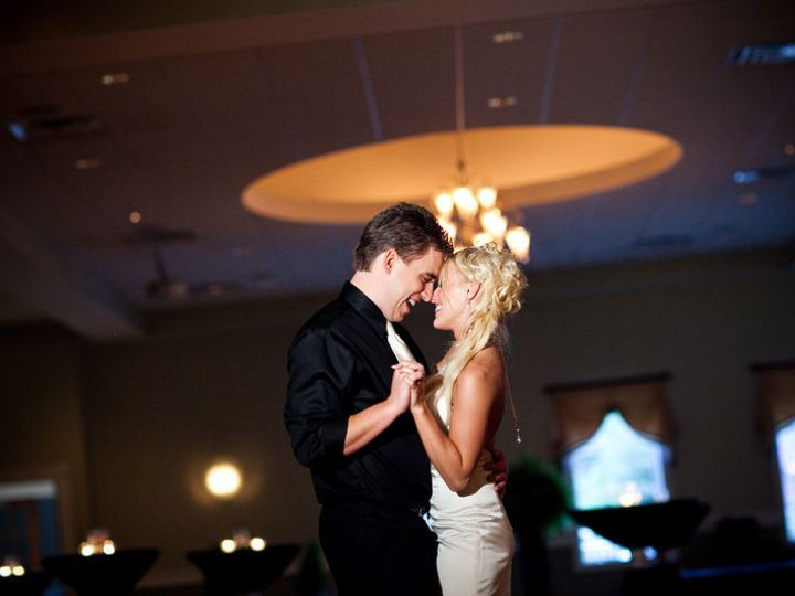 Tmx 1381779822636 Slideshow0143 Spring Lake, MI wedding venue