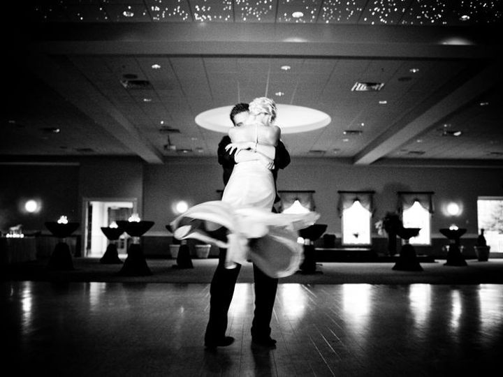 Tmx 1381779824769 Slideshow0144 Spring Lake, MI wedding venue