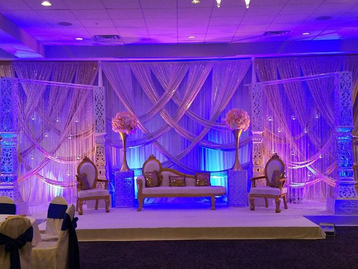 Tmx 1492703868750 3 30 17 Spring Lake, MI wedding venue