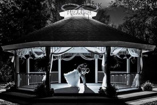 Tmx 1492703953780 Bw Spring Lake, MI wedding venue