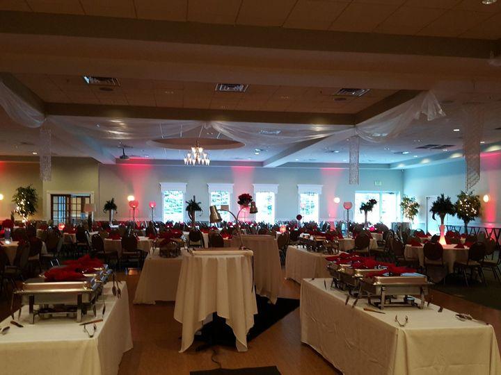 Tmx 1494261488264 20151205161519 Spring Lake, MI wedding venue