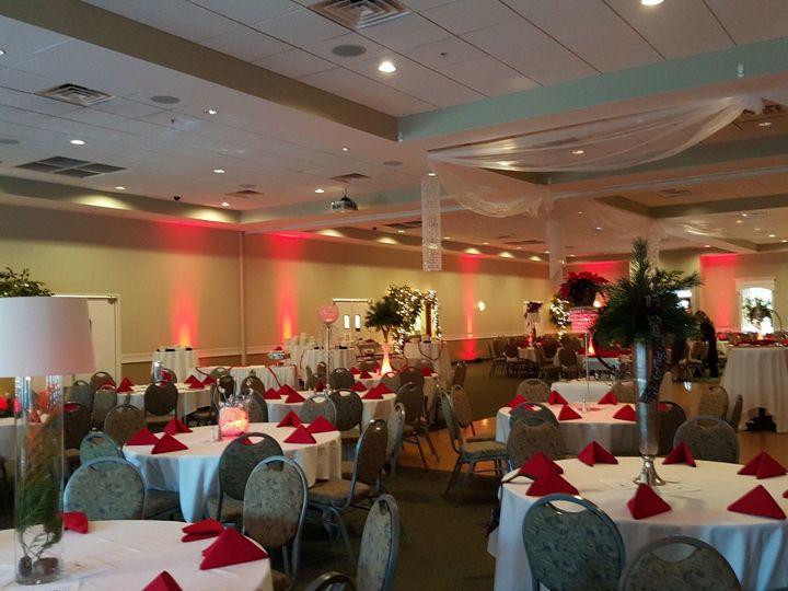 Tmx 1494261586128 20151205161733 Spring Lake, MI wedding venue