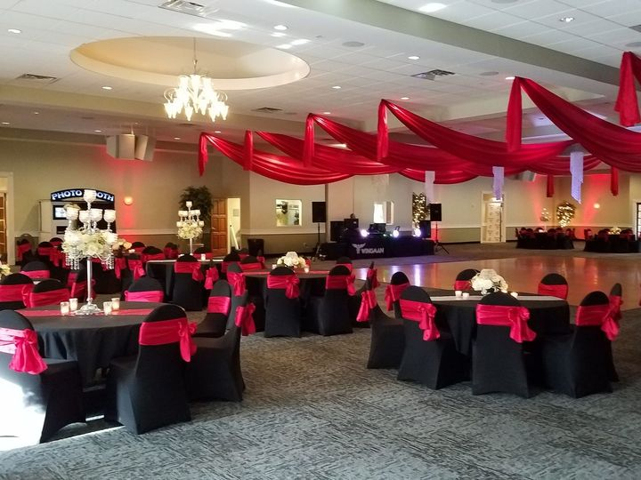 Tmx 1494261640764 20160507184347 Spring Lake, MI wedding venue