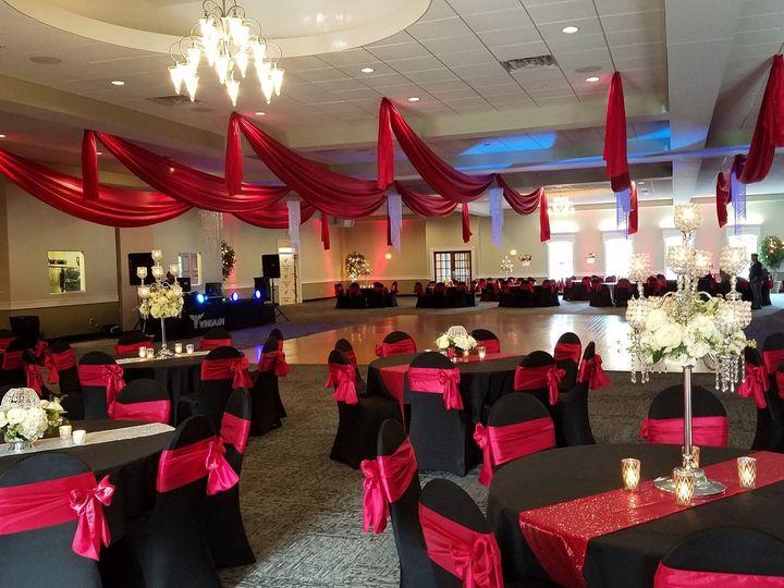 Tmx 1494261924928 20160507184401 Spring Lake, MI wedding venue