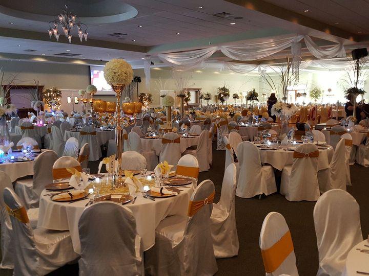 Tmx 1494261966391 20150730183507 Spring Lake, MI wedding venue