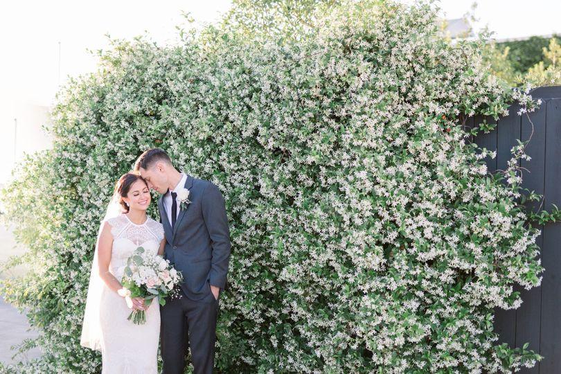 5eleven wedding pensacola 114 51 984689 158274190864536