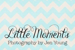 Little Moments Photography
