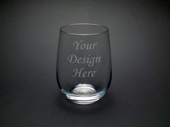 393baf2471d58684 1521049338 e94260f47f01ada6 1521049337581 5 custom etched wine