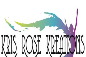 Kris Rose Kreations