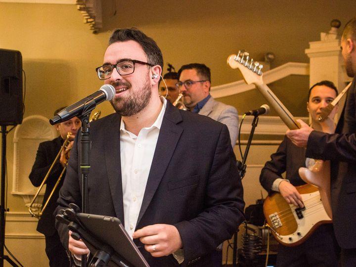 Tmx Coo 51 1035689 V1 Staten Island, NY wedding band