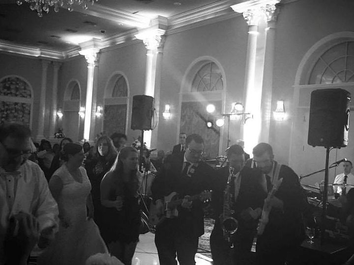 Tmx Island Chateau 51 1035689 Staten Island, NY wedding band