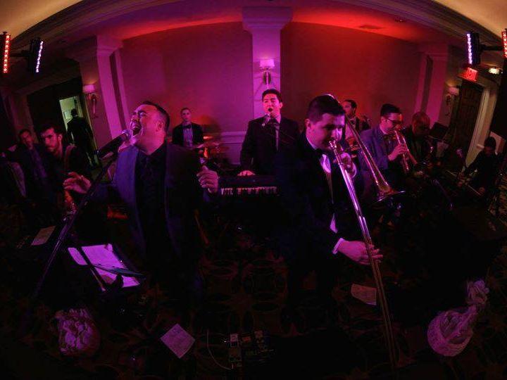 Tmx Richmond County 51 1035689 Staten Island, NY wedding band