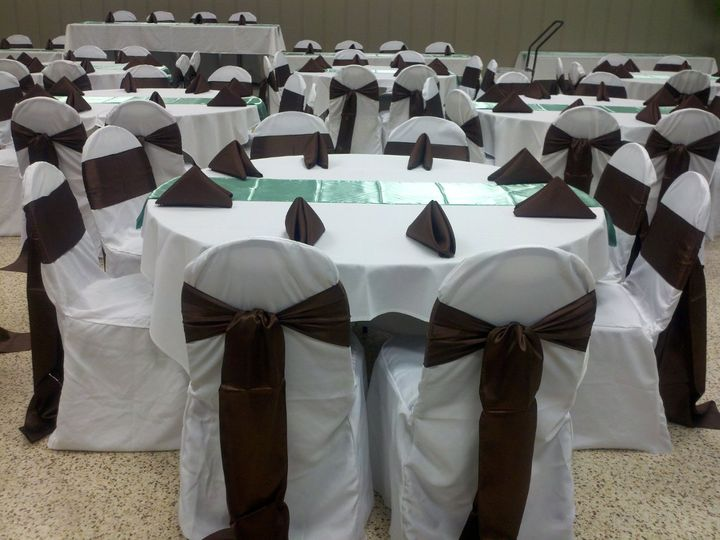 Tmx 1342472021740 20110825211402123 Bancroft wedding rental
