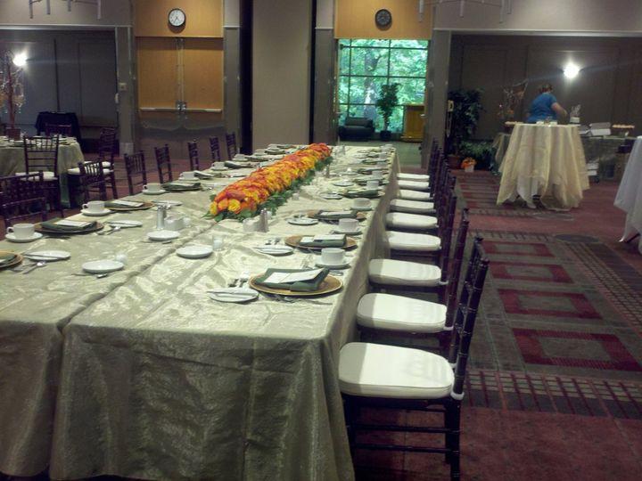 Tmx 1342472060336 20110902163700454 Bancroft wedding rental
