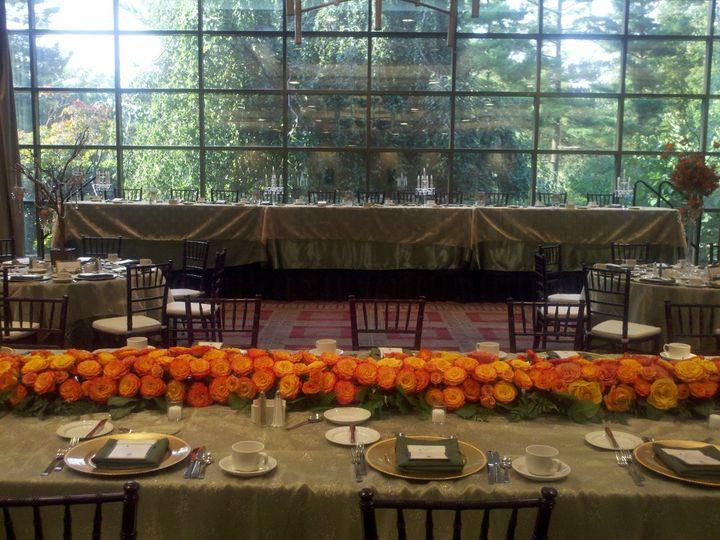 Tmx 1342472084039 20110902180421444 Bancroft wedding rental