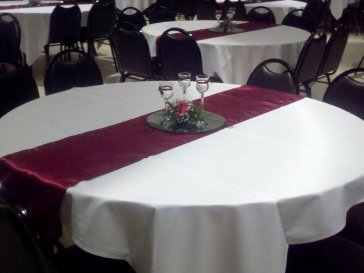 Tmx 1342472112623 Koc001 Bancroft wedding rental