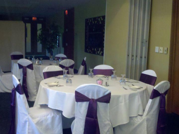 Tmx 1342472127384 Occ004 Bancroft wedding rental